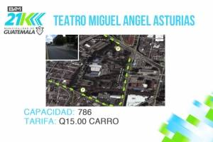 captura-de-pantalla-20170826-a-las-17.20.29.jpg
