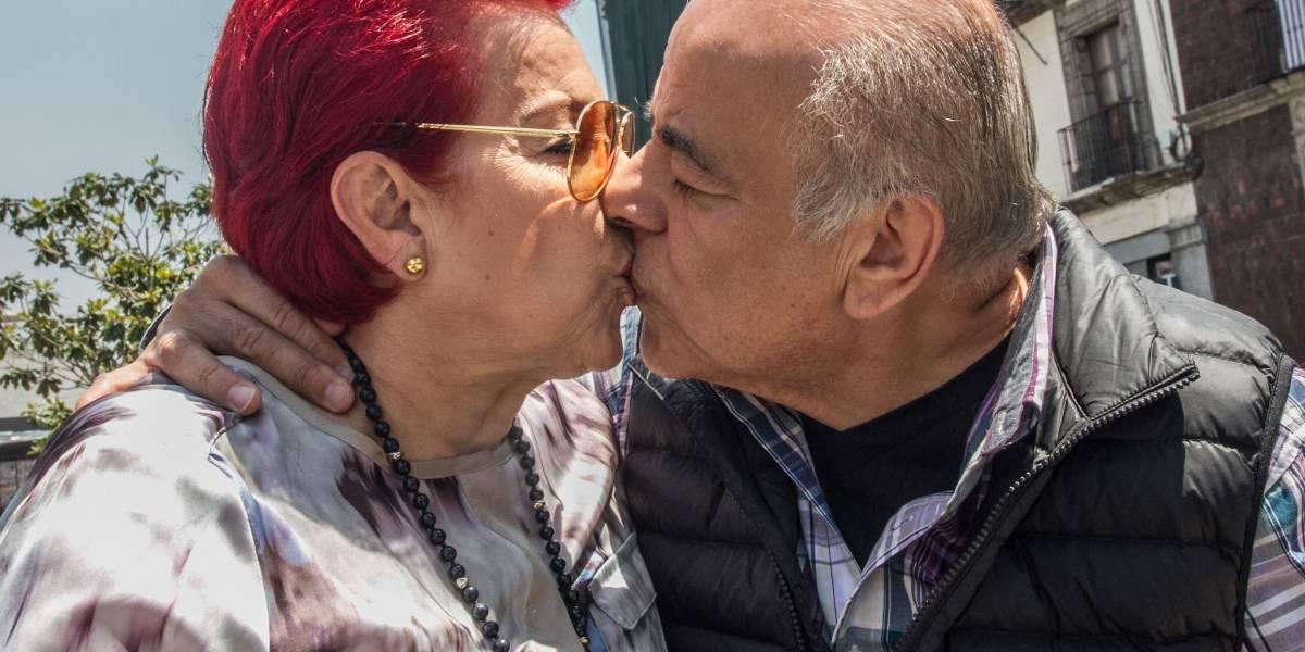 Las 5 claves para una relación exitosa en pareja