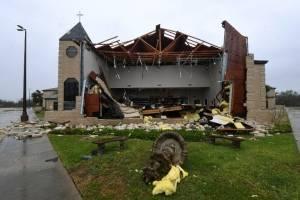 huracanharvey20171.jpg