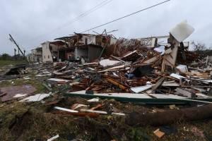 huracanharvey20172.jpg