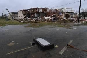 huracanharvey20173.jpg
