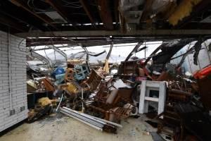 huracanharvey20176.jpg