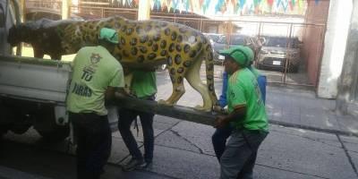 jaguares-paseo-la-sexta.jpg