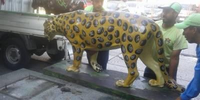 pintan-jaguares-del-paseo-la-sexta.jpg