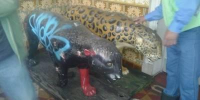por-vandalismo-retirar-jaguares-del-paseo-la-sexta.jpg