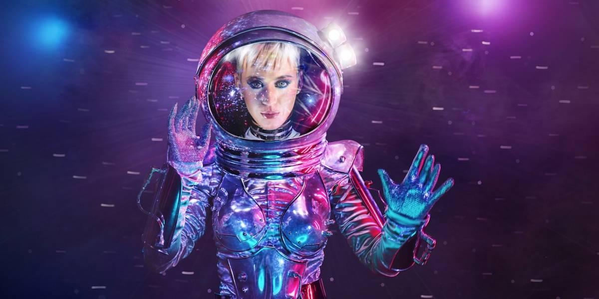 MTV Video Music Awards 2017: todo lo que debes saber