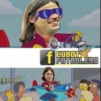 Memes jornada 7