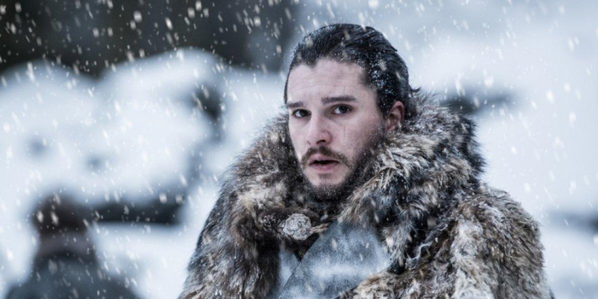 Game of Thrones dejó una avalancha de memes tras final de temporada