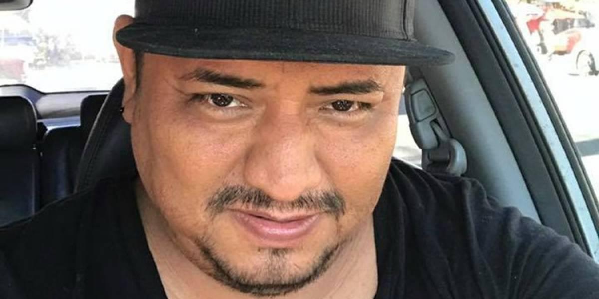 PGR ofrece recompensa para dar con asesinos de periodista Cecilio Pineda