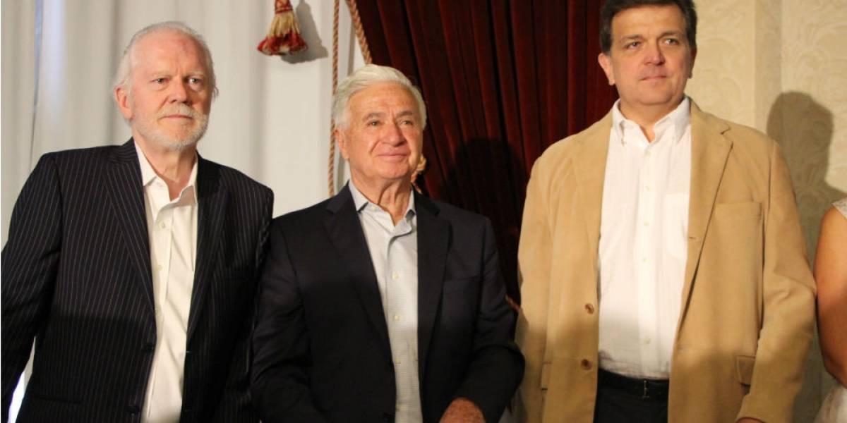 Independientes ven ganado el poniente de la CDMX