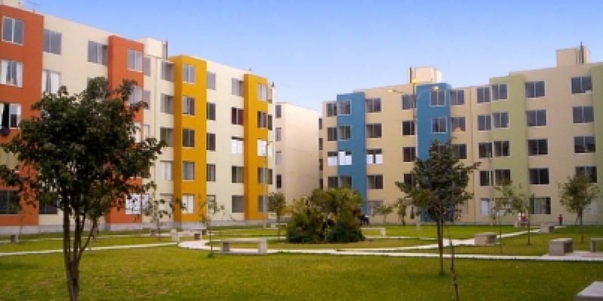 Fovissste iniciará en octubre registro de solicitudes para créditos hipotecarios
