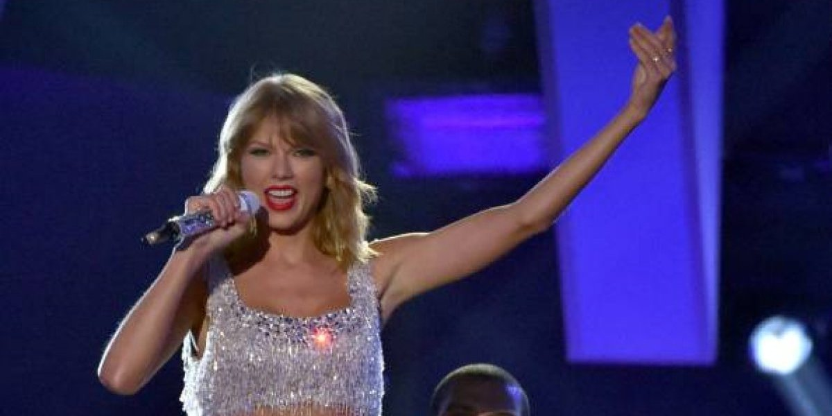 MTV Video Music Awards: La ocasión perfecta para que Taylor Swift regrese a los escenarios