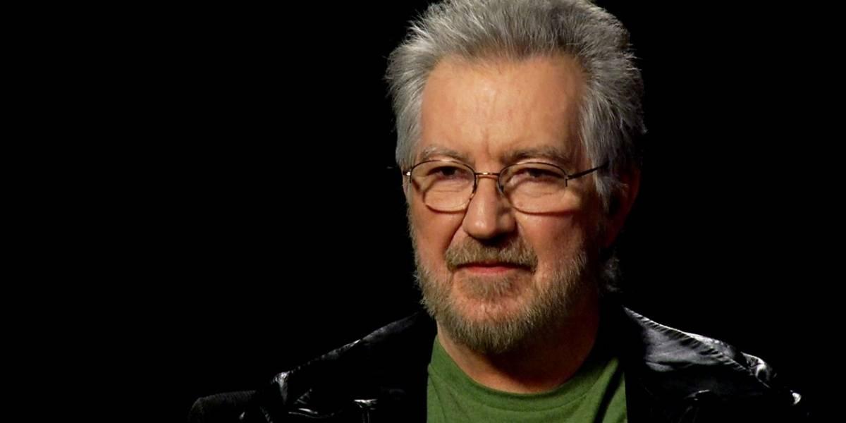 Muere el director de 'Poltergeist' y 'La Masacre en Texas'