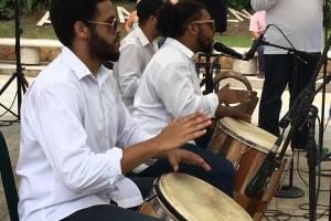 Feria de Artesanía Puertorriqueña