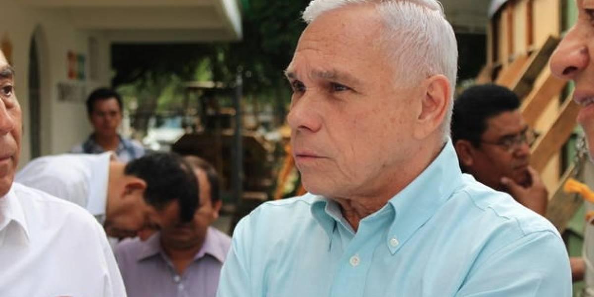 Aguilar Bodegas exige corregir rumbo en dirigencia del PRI en Chiapas