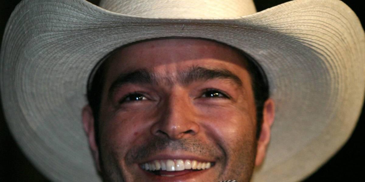 Pablo Montero participará en reality de Univisión