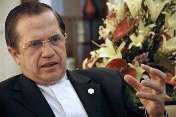 Ricardo Patiño manifiesta que Rafael Correa no volverá a Ecuador