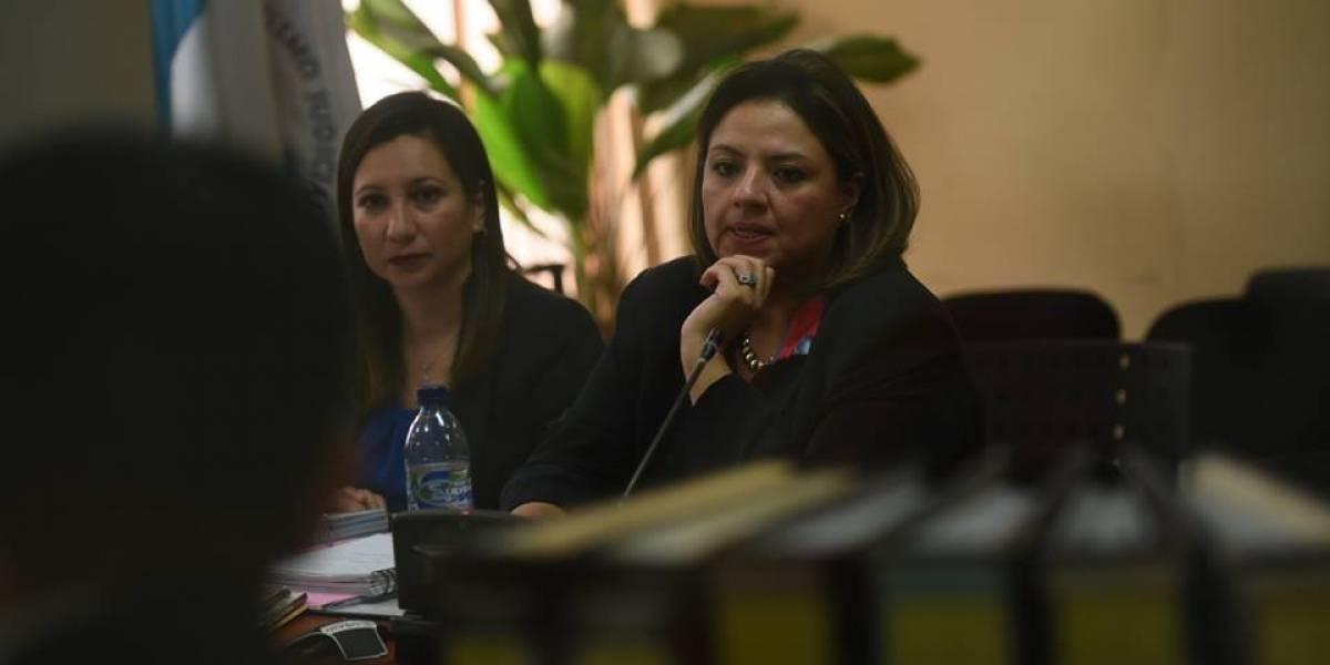 Canciller asegura que decisión de Jimmy Morales no tuvo repercusiones internacionales