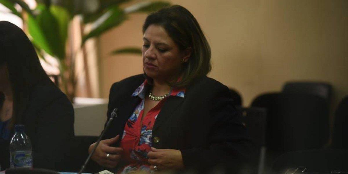 Cancillería ya inició acercamientos con la ONU para revisar mandato de la CICIG