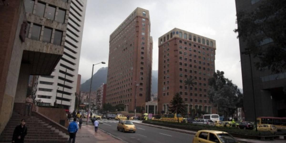 Listo el proyecto que modifica las tarifas de taxis y elimina los taxímetros en Bogotá