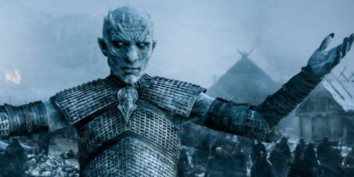 "¿Cuándo se estrena la octava temporada de ""Game of Thrones""?"