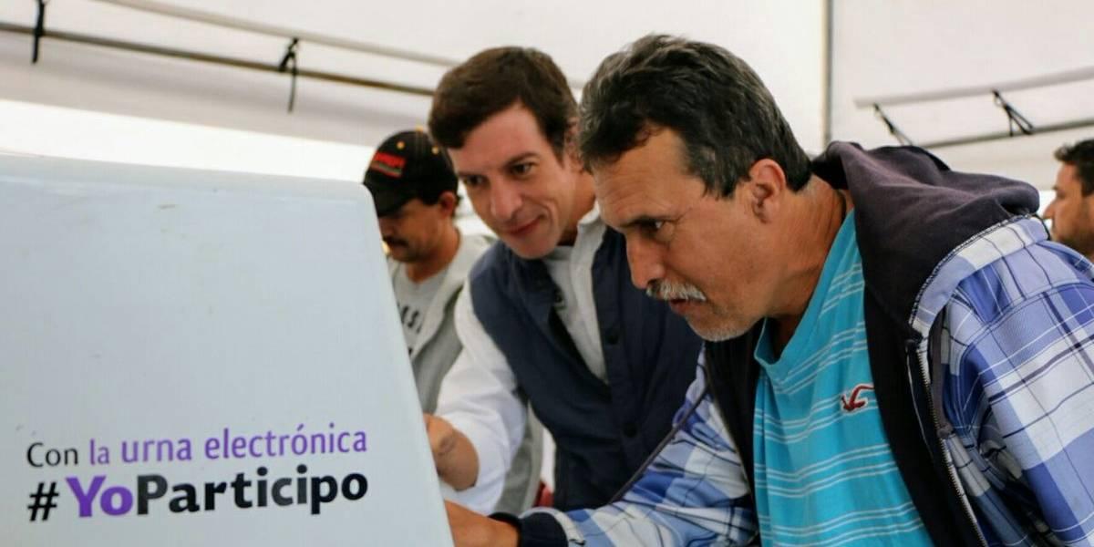 Autoridades de Jalisco invertirán 80 mdp en la región altos norte