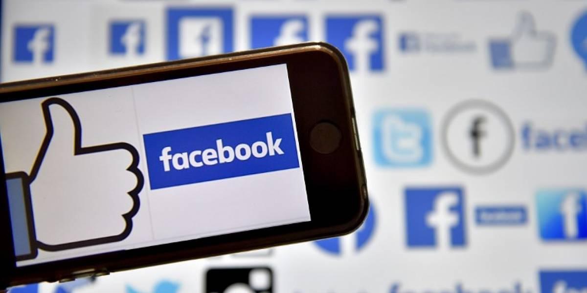Facebook lanza en Brasil su primer centro de innovación a nivel mundial