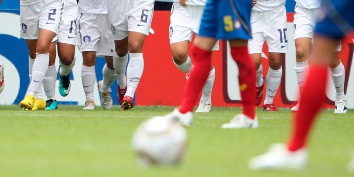 Se lanza la nueva plataforma de apuestas deportivas en línea y legal