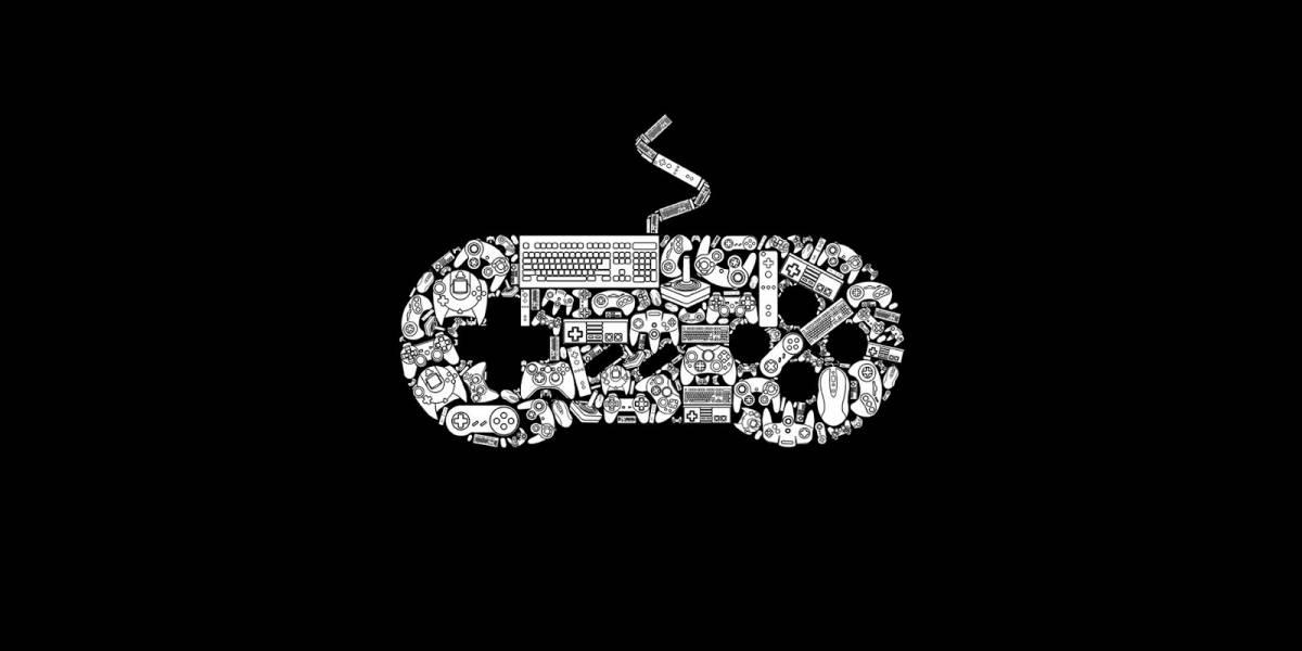 Día internacional del gamer: 5 hitos de campeones chilenos