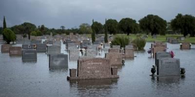 inundacioneshouston.jpg