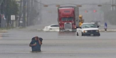 inundacioneshouston10.jpg
