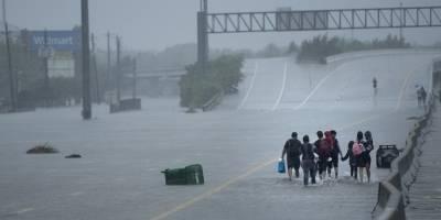inundacioneshouston11.jpg