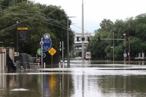 inundacioneshouston12.jpg