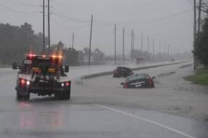 inundacioneshouston13.jpg