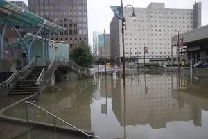 inundacioneshouston4.jpg