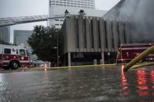 inundacioneshouston6.jpg