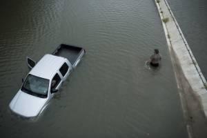 inundacioneshouston7.jpg