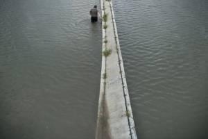inundacioneshouston8.jpg