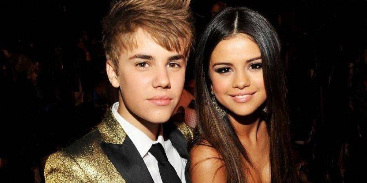 Hackean Instagram de Selena Gomez y suben una foto de Justin Bieber desnudo