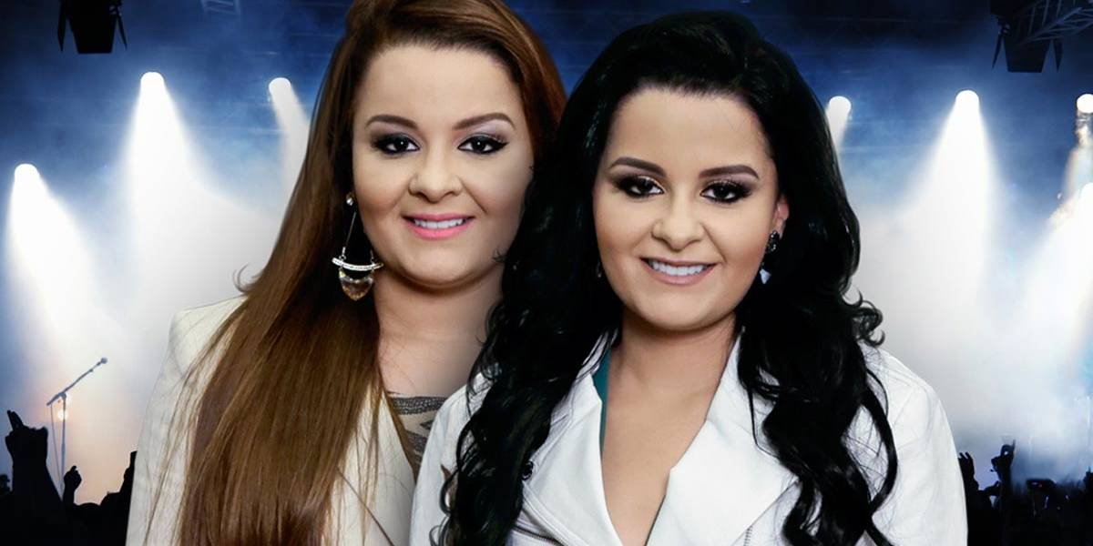 Maiara, da dupla Maiara & Maraisa, revela que passou por cirurgia