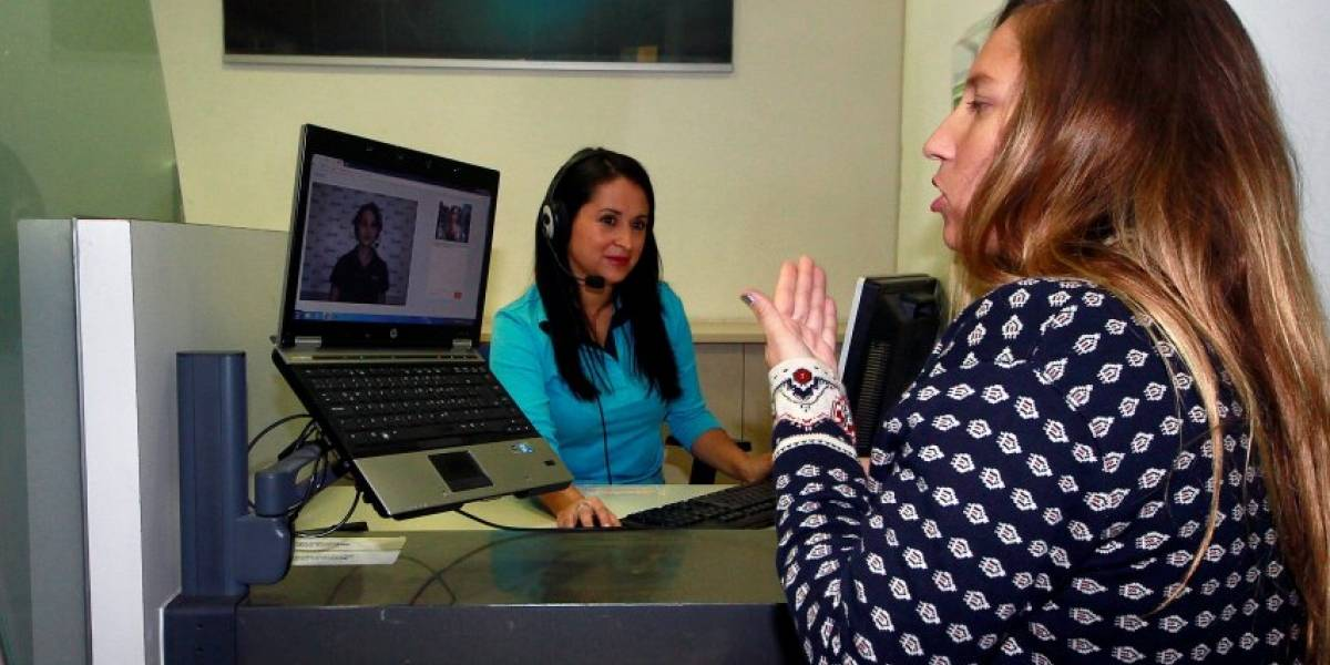 Emprendedores crean el call center que interpreta tu idioma