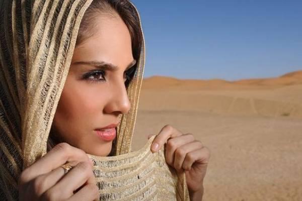 Mujeres ganan terreno en las telenovelas con personajes poderosos