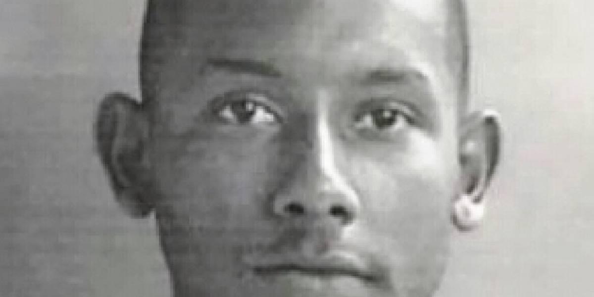 A la cárcel acusado de asesinar a septuagenario en Isabela