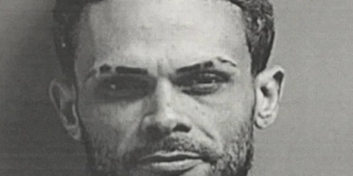 Arrestan a uno de los más buscados en Guaynabo