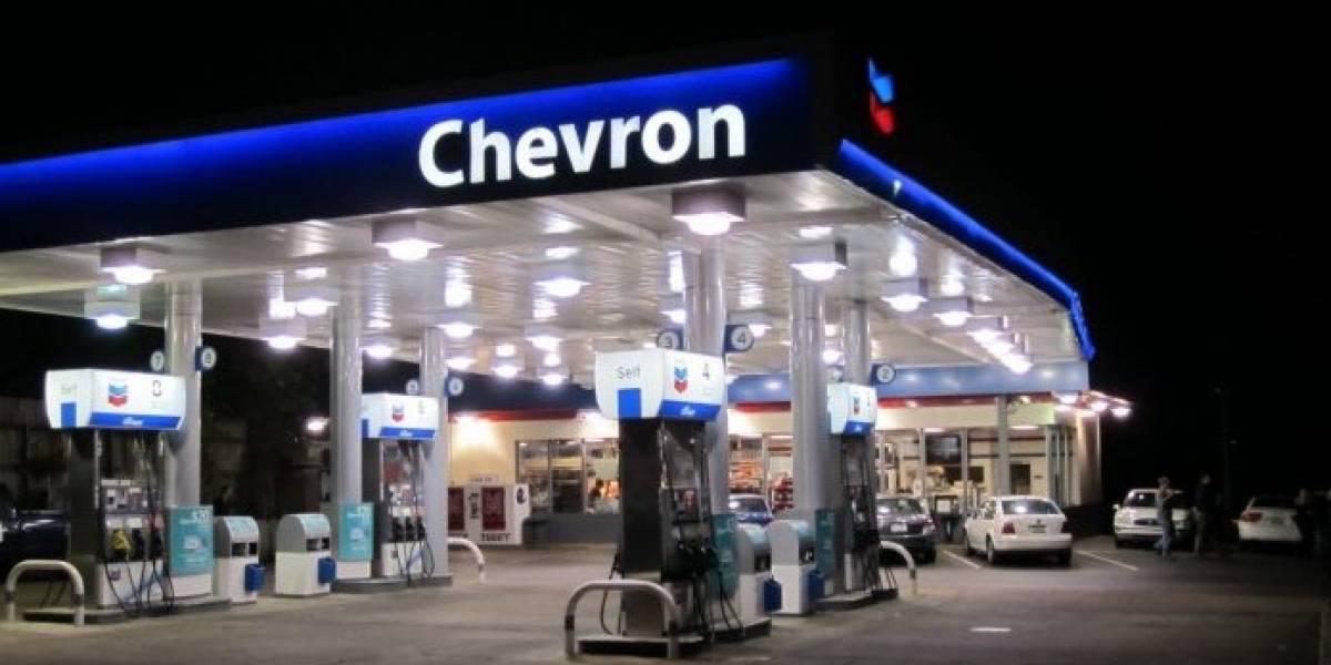 Gasolinera Chevron arranca operaciones en Hermosillo