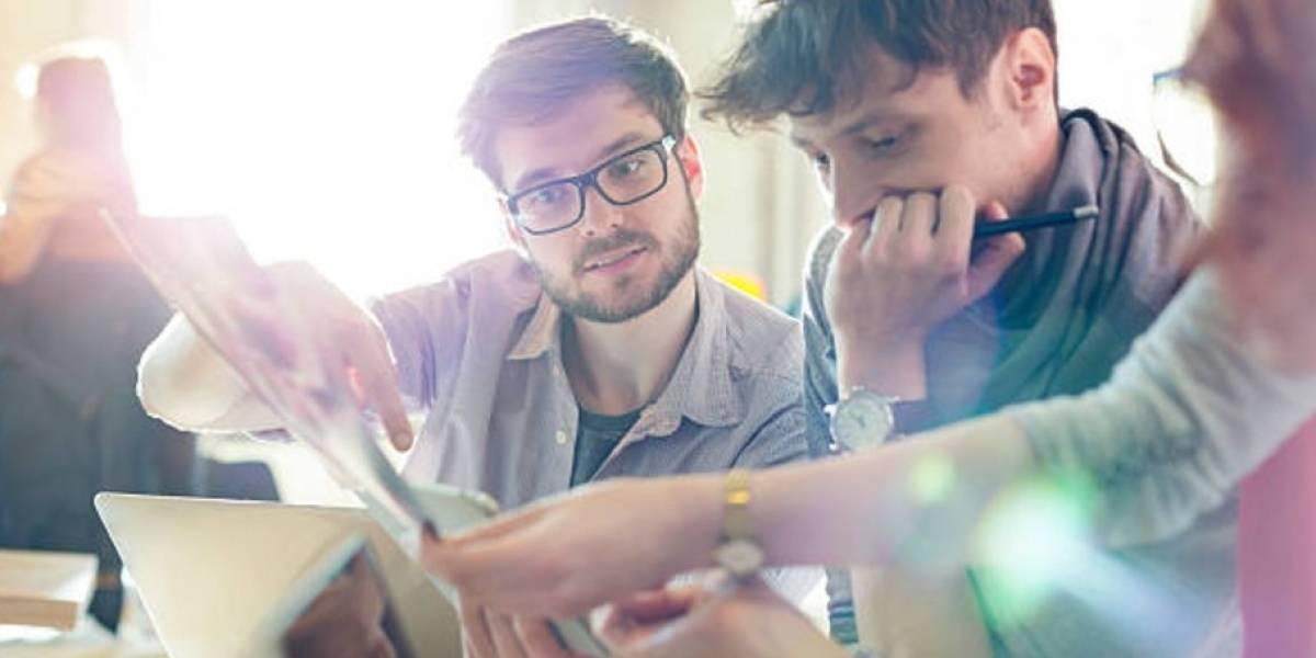 8 Consejos para tener éxito como becario en una empresa