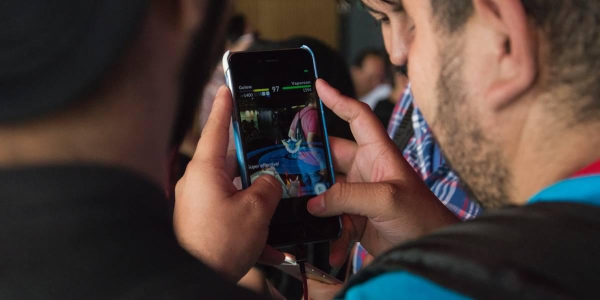 México, primer lugar en consumo de videojuegos en América Latina