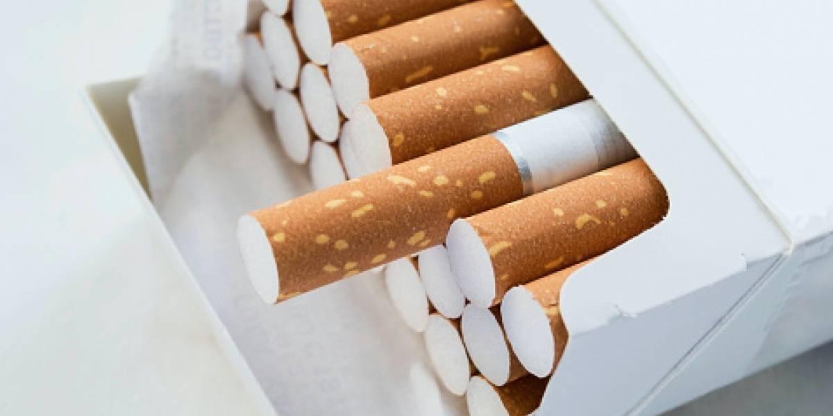 Individuos con escopetas se llevan licores y cigarrillos de negocio en Cidra