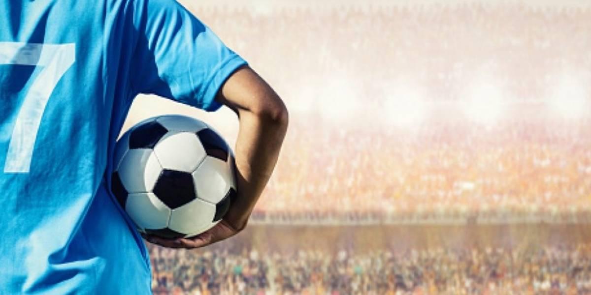 Buscan asegurar salud de menores en el deporte