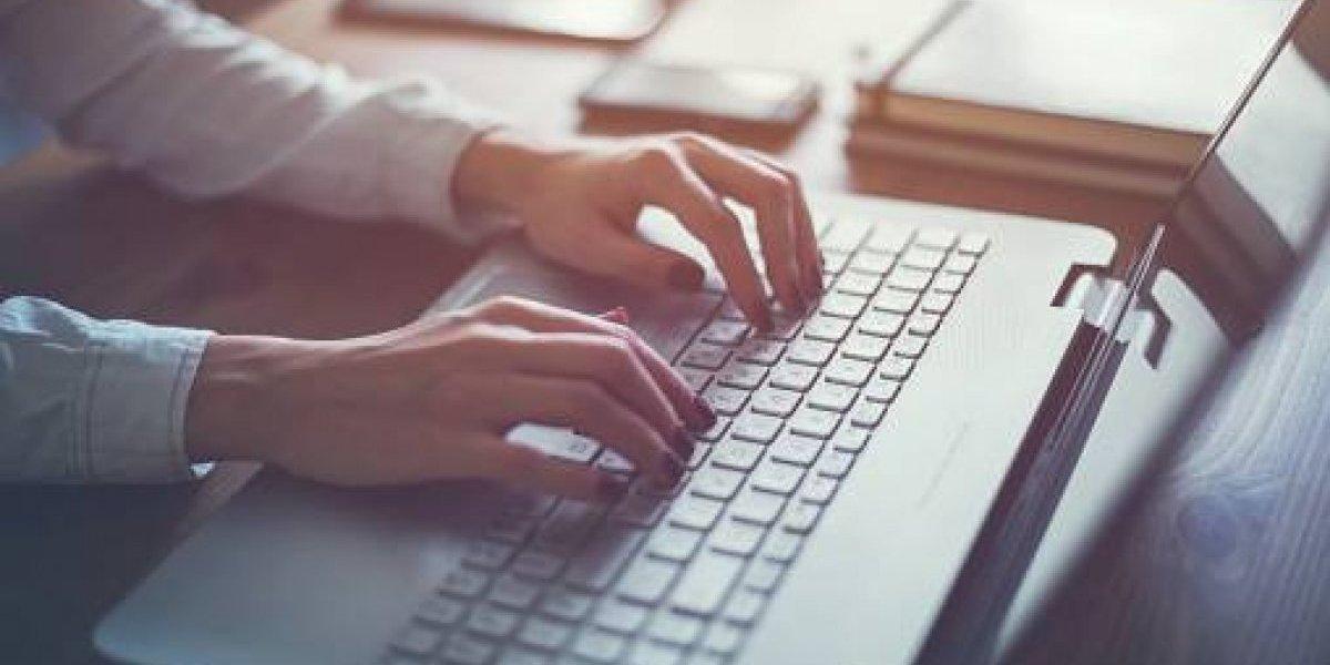 APP anuncia proceso de Solicitud de Credenciales
